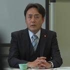 「嫌われ監察官 音無一六スペシャル」.mpg_000717650