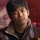 偽証法廷』出演:寺脇康文.mp4_002588953