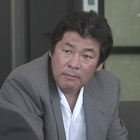 『松本清張スペシャル 危険な斜面』1.mpg_004051947