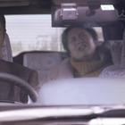 京都タクシードライバーの事件簿」[解][字]1.mpg_002074105