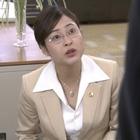 『日向夢子調停委員事件簿2.mpg_000780579