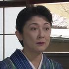 ザ・ミステリー『長良川殺人事件』 主演:橋爪功1.mp4_32393361000