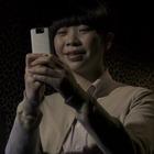 松本清張ドラマスペシャル 熱い空気[字][再]1.mpg_005716444