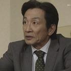 捜査指揮官 水城さや1.mpg_000763896