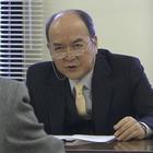 萬屋長兵衛の隅田川事件ファイル11.mpg_001093792