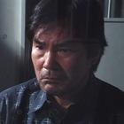 弁護士高見沢響子7.mpg_005765159