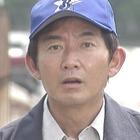 25回横溝正史ミステリ大賞受賞作『約束.mpg_000287987