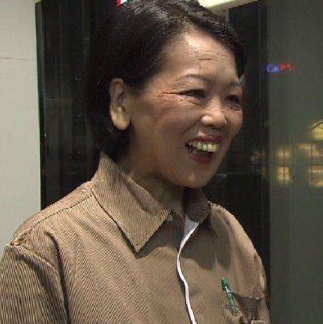 内田康夫サスペンス(遠藤憲一、緑友...