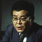 松本清張スペシャル「知られざる動機」1.mpg_005958919