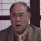 旅行作家・茶屋次郎5 千曲川殺人事件』出演:___1.mp4_32288589667