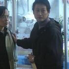 おばさんデカ桜乙女の事件帖12』1.mpg_005161523