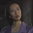 会計士探偵 上条麗子の事件推理1.mpg_001140839