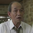 宮部みゆき原作 スペシャルドラマ「火車」1.mpg_002504301