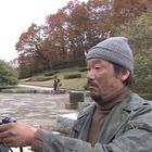 警視庁心理捜査官 明日香21.mp4_003229659