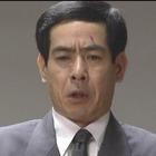 弁護士高見沢響子3.mpg_004547809