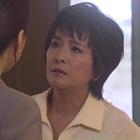 銭の捜査官 西カネ子②.mpg_006082242