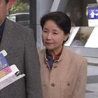 湯けむりバスツアー桜庭さやかの事件.mpg_000476542