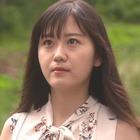 十津川警部シリーズ7「___1.mpg_001099832