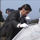 十津川警部シリーズ11「南伊豆高原.mpg_000363996