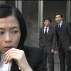 日向夢子調停委員事件簿3.mpg_003322552