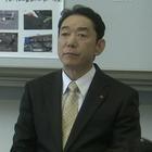 検事・霞夕子6___1.mpg_000600366