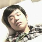 『女医・倉石祥子2 ~死の研究室~』1.mpg_005696791