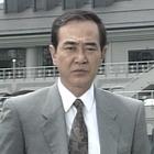 十津川警部シリーズ5「会津高原殺人.mpg_005339300