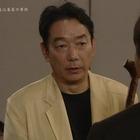 弁護士・森江春策01.mpg_005249143