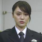 黒薔薇2 刑事課強行犯係 神木恭子.mpg_001662260