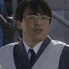 女弁護士水島由里子の危険な事件.mpg_005082110