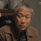 おかしな刑事スペシャル[解][字]1.mpg_006765792