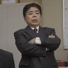 おかしな刑事スペシャル[解][字]1.mpg_000758257