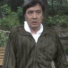 十津川警部シリーズ35.mpg_002710007