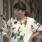 警視庁鑑識課 南原幹司の鑑定11zzz_cat.mkv_003862627