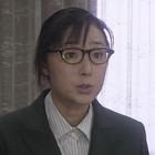 財務捜査官雨宮瑠璃子21.mpg_003221918