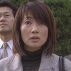 女の中の二つの顔』主演:余貴美子[字]1.mpg_001106572