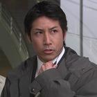 十津川警部シリーズ32「愛の伝説・___1.mpg_003883846