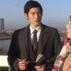日曜ワイド「管理官 明石美和子」.mp4_004937399