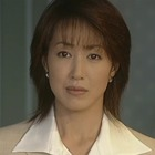 女弁護士水島由里子の危険な事件.mpg_001914145