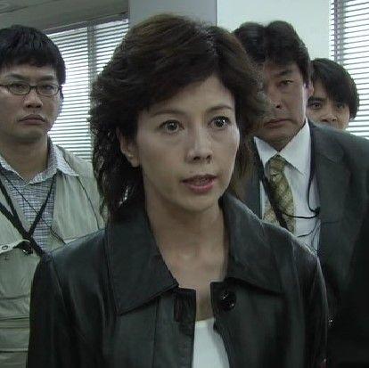 警視庁機動捜査隊216-第3作「命の値段」(2012年) : オールキャスト2 ...