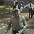 宮部みゆき原作 スペシャルドラマ「火車」1.mpg_006365158