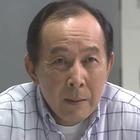 『指紋は語る2』 主演:橋爪功1.mpg_003951314