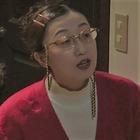 女弁護士水島由里子の危険な事件フ.mpg_000055388