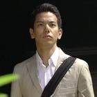 警視庁心理捜査官 明日香41.mpg_000983182