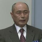 財務捜査官雨宮瑠璃子61.mpg_003153650
