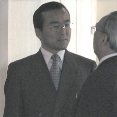 名探偵 神津恭介