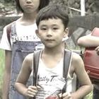 警視庁三係吉敷竹史シリーズ3・北の夕___1.mpg_004571366