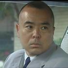 所轄刑事~必死の捜査報告~』1.mpg_001283749