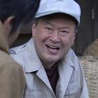偽証法廷』出演:寺脇康文.mp4_001161793