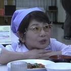 松本清張特別企画「鉢植を買う女」』[字]1.mpg_002811275